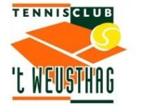 TC 't Weusthag