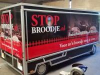 Stopbroodje.nl