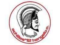 KSV Achilles'12